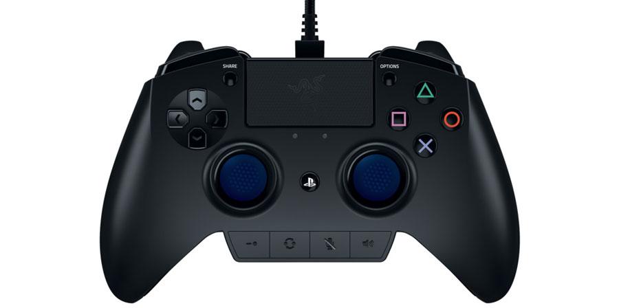 nouvelles-manettes-PS4-razer