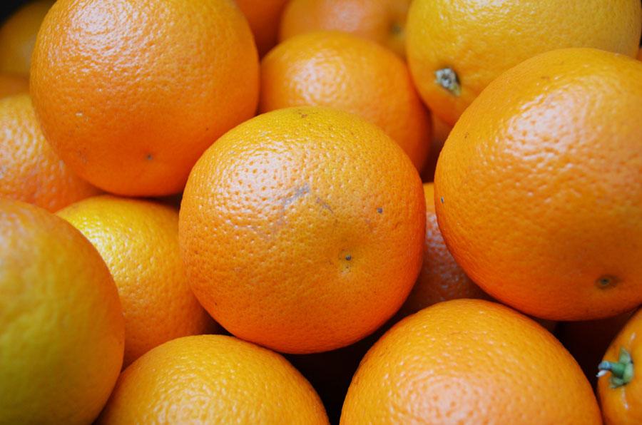 oranges-secheresse-peau