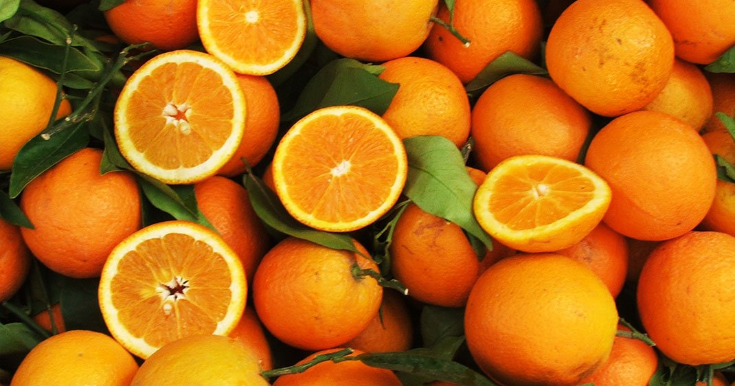 oranges-secheresse-une