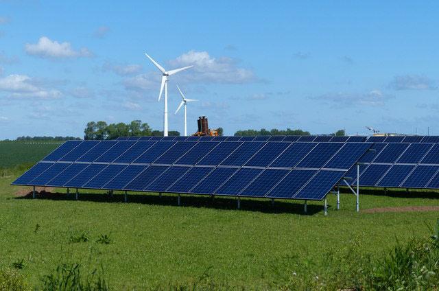 panneaux-solaires-angleterre