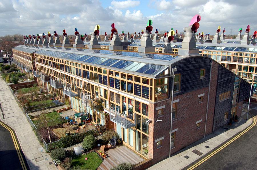 panneaux-solaires-toit-angleterre