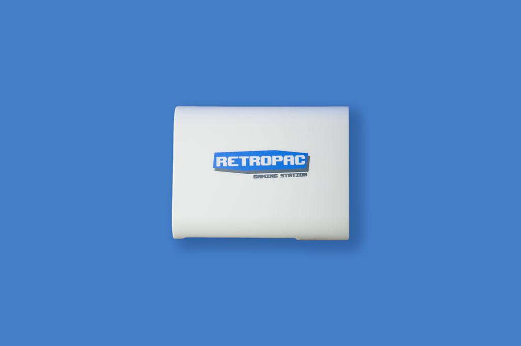 retropac-1