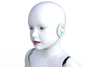 robot-levres