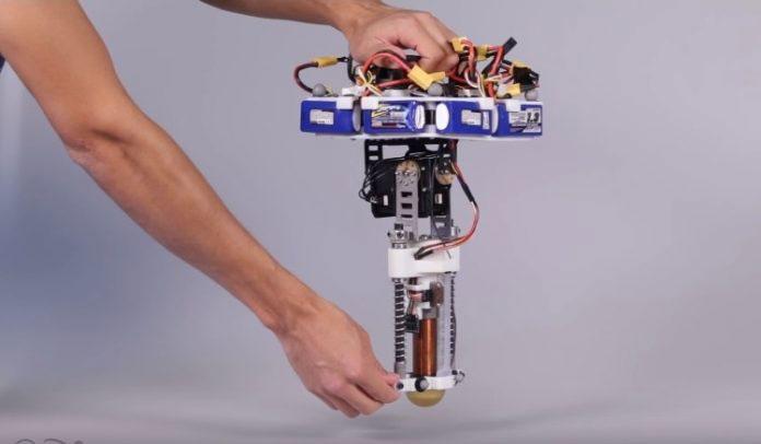 robot-sauteur-prototype