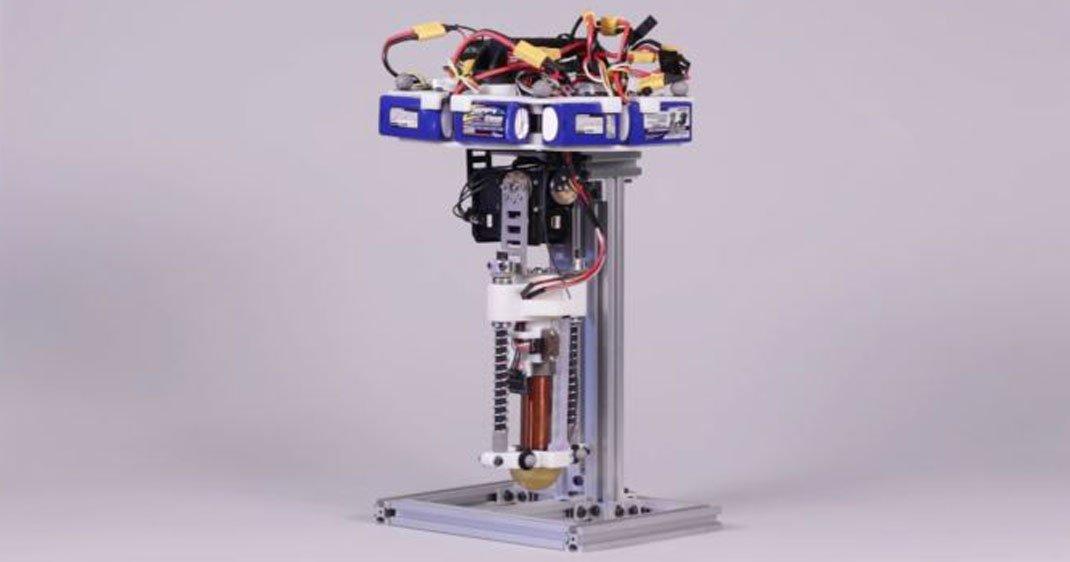 robot-sauteur-une