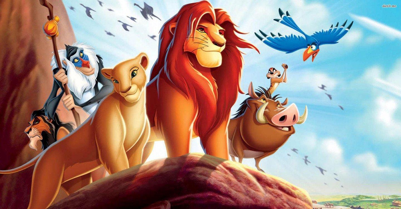 roi-lion-une2
