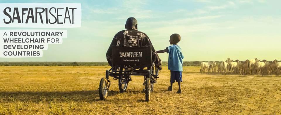 safari-seat-banniere