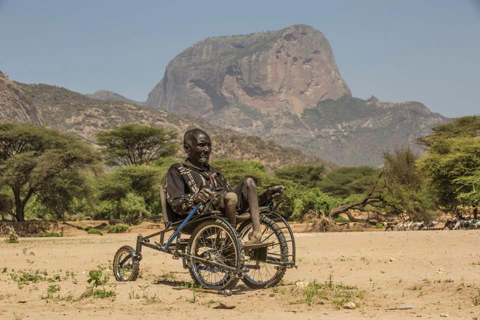 safari-seat-fauteuil