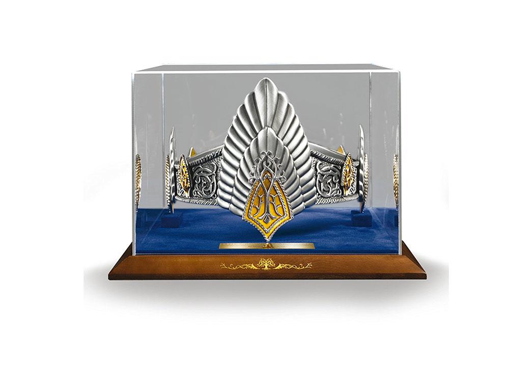 sda-couronne-aragorn