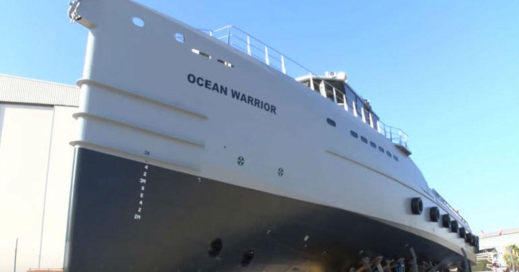 sea-shepard-bateau-une-2