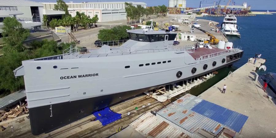 sea-shepard-bateau
