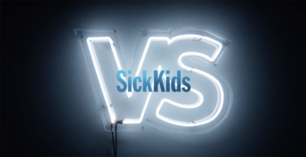 sickkids-fondation-video-11