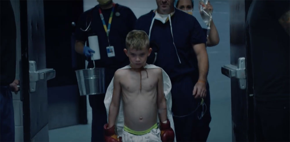 sickkids-fondation-video-6