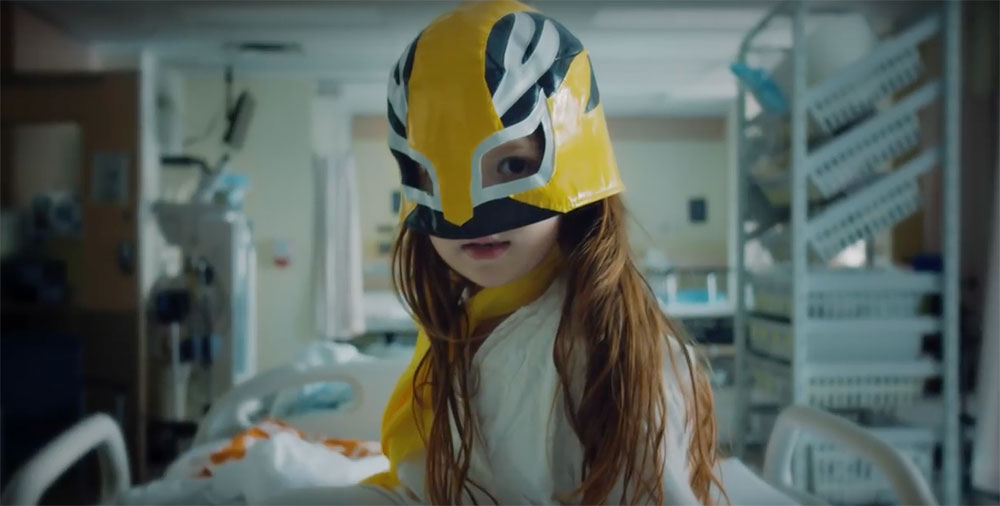 sickkids-fondation-video-7