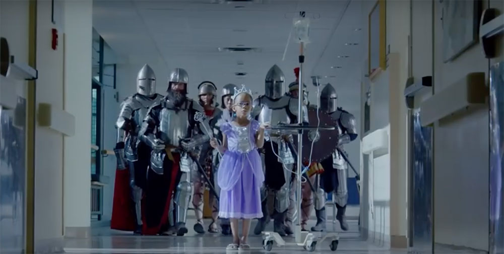 sickkids-fondation-video-8