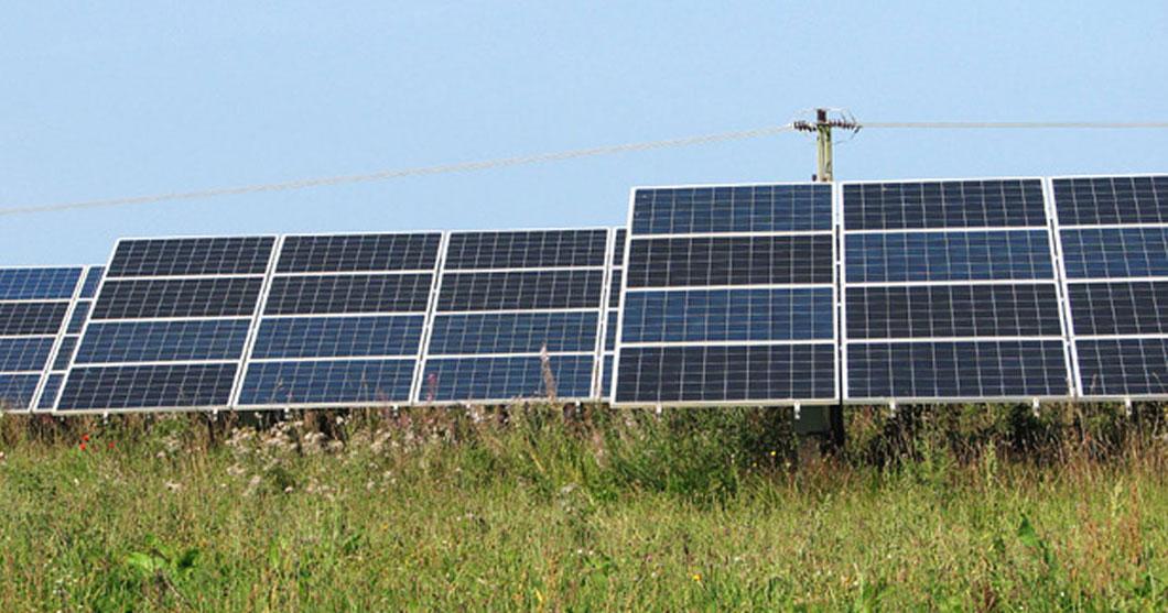 solaire-angleterre-une-2