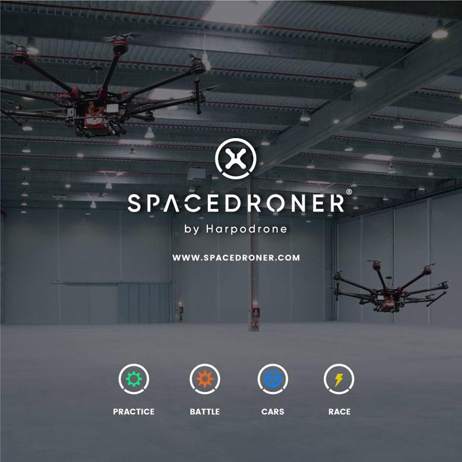 spacedroner-accueil