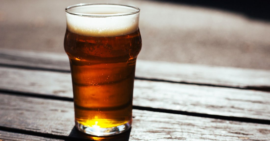 une-biere-quiz