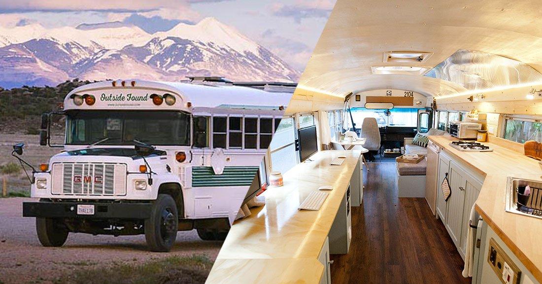 une-bus-renovation
