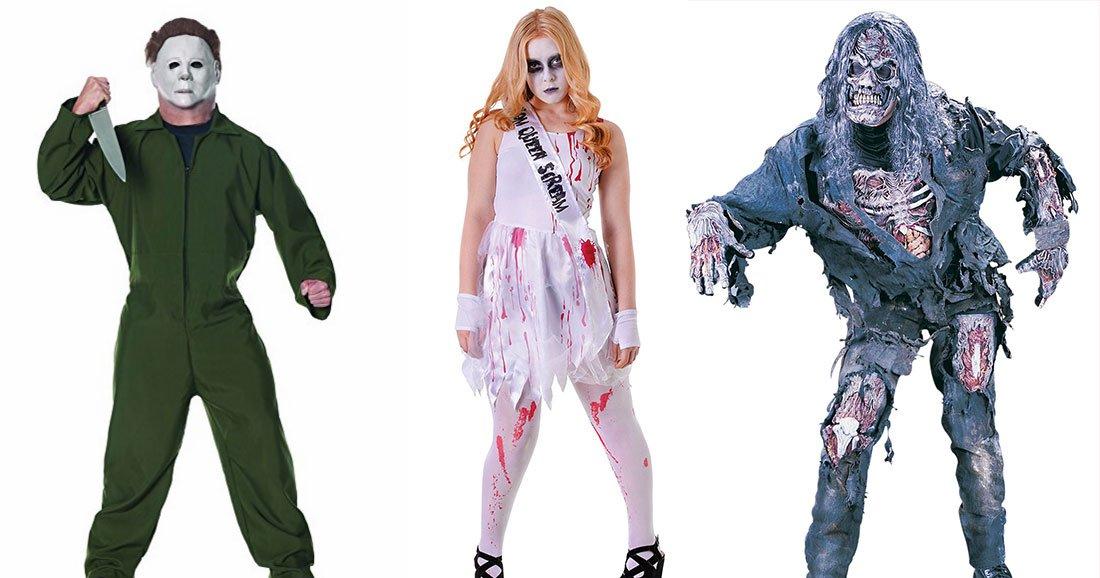 une-deguisements-halloween