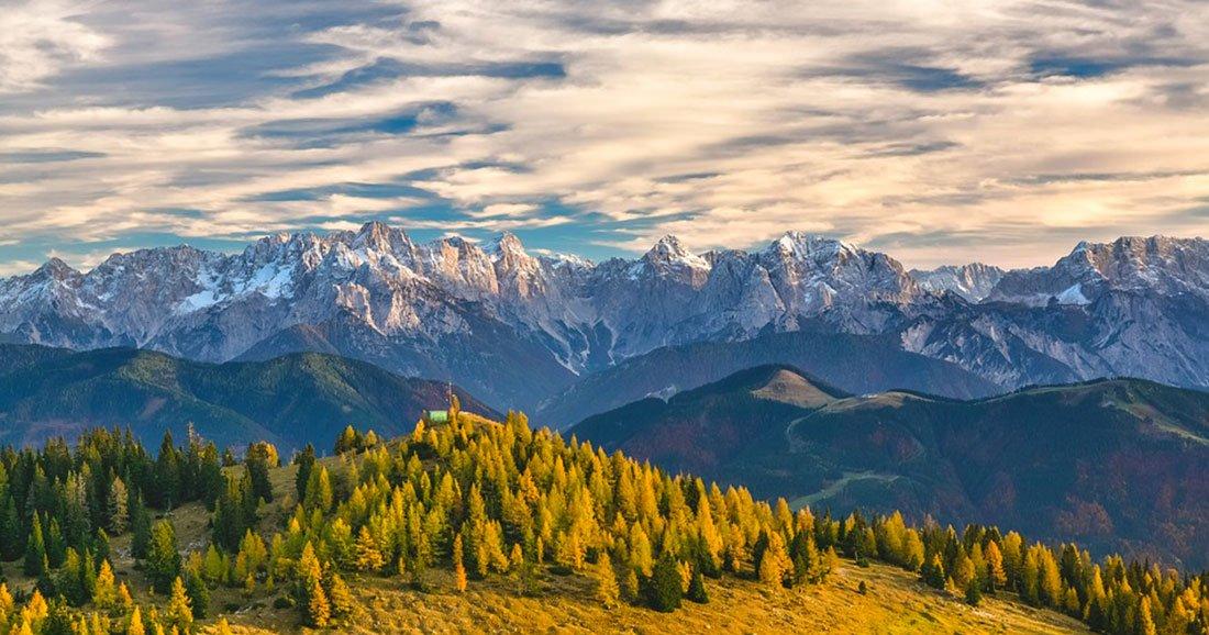 une-montagnes-quiz