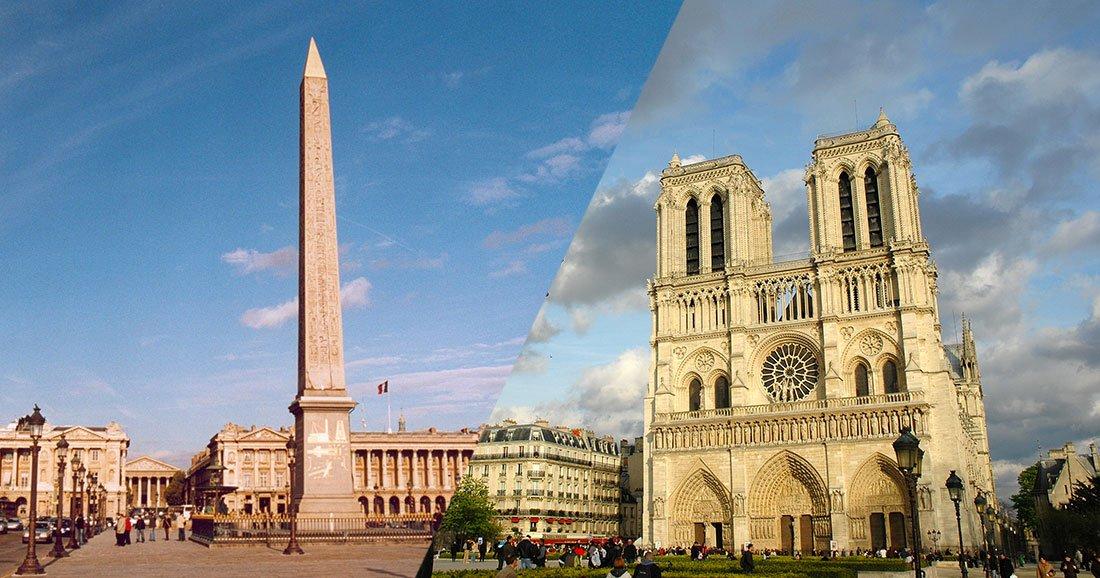 une-monuments-paris
