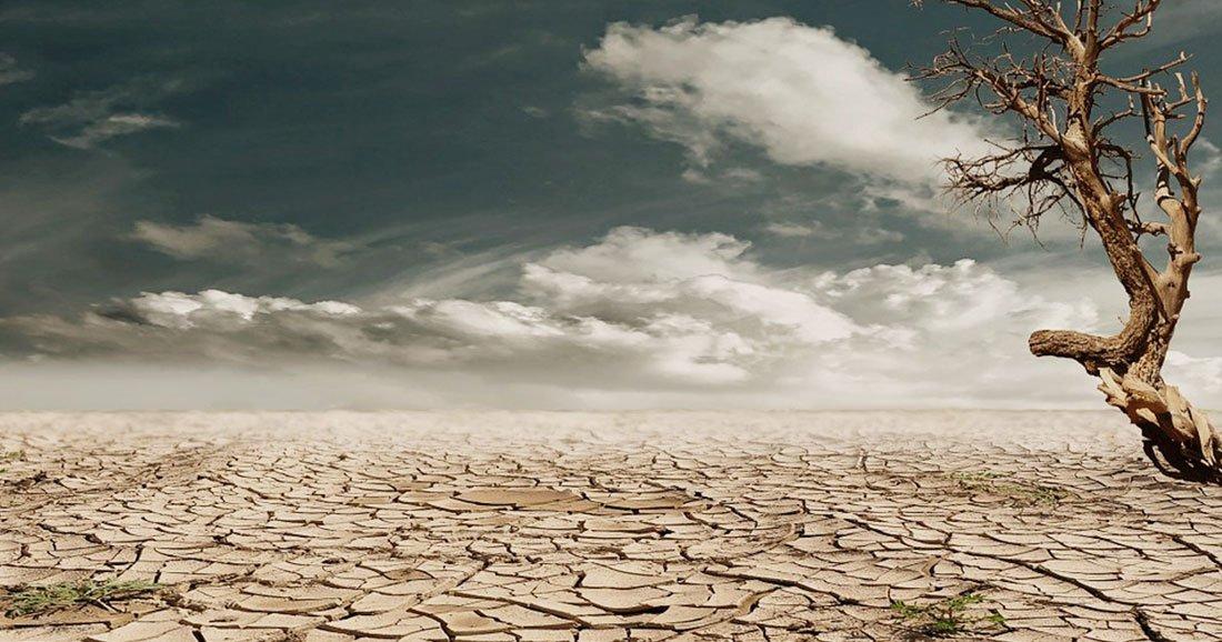 une-rechauffement-climatique
