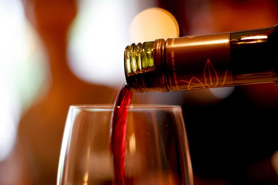 vin-rechauffement-climatique-rouge
