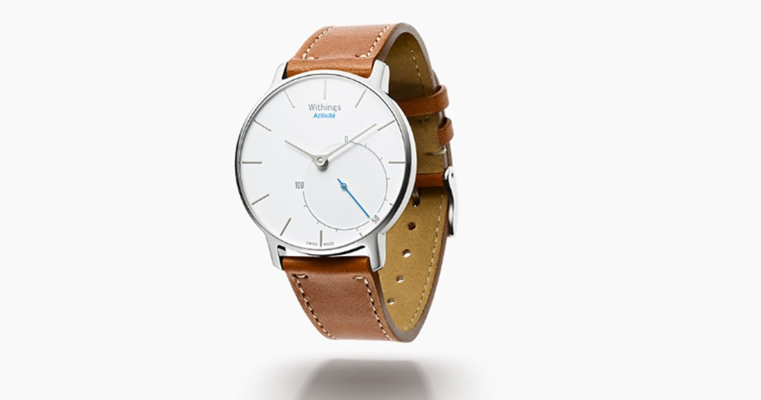 withings-activite-sapphire-une