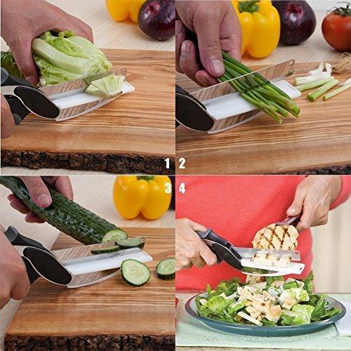 1.couteau