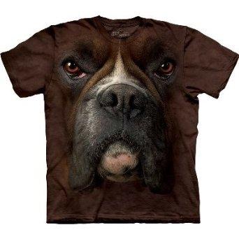 10.tete-chien-boxer-tshirt