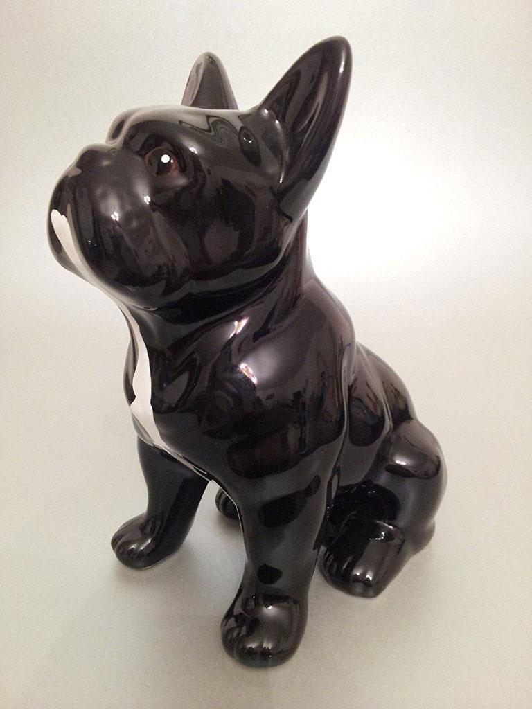 11.statue-chienn-768x1024