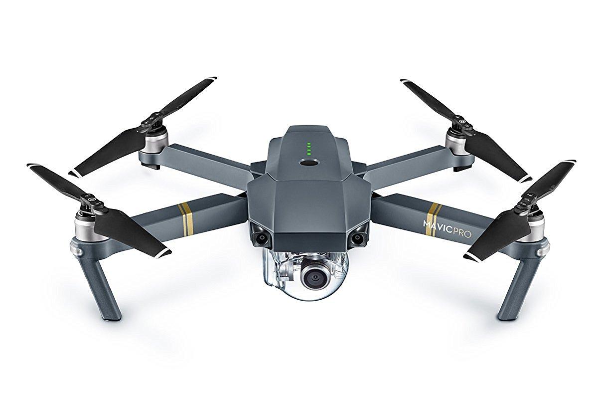 15.drone