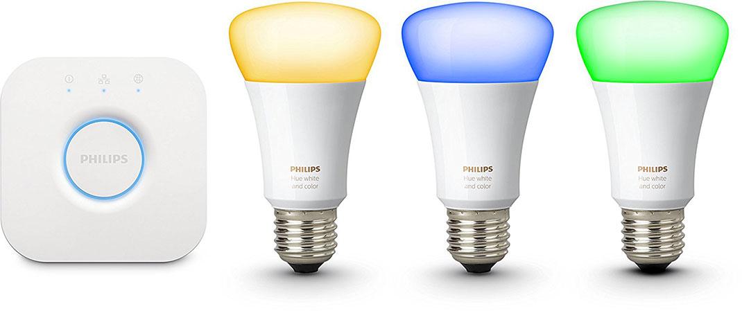 2-ampoules-connectees