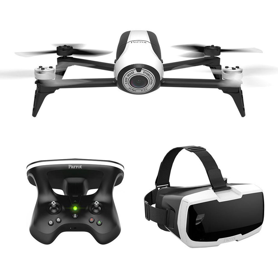 6-drone
