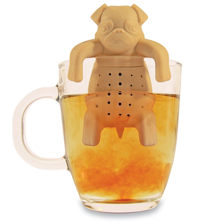 8.infuseur-thé