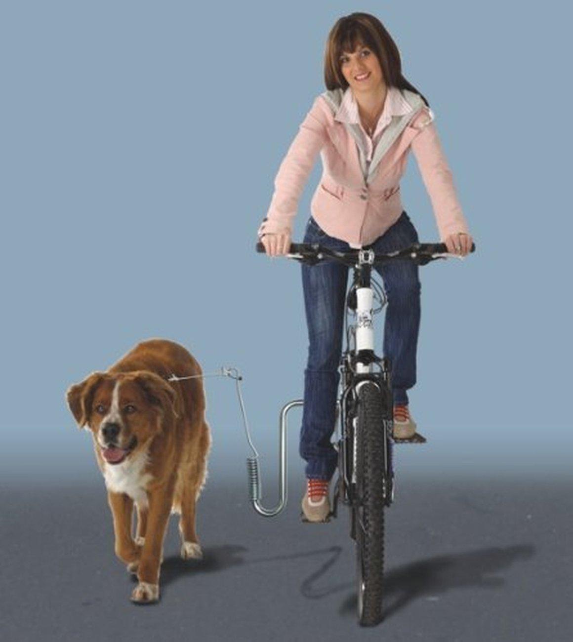 9.Support de vélo