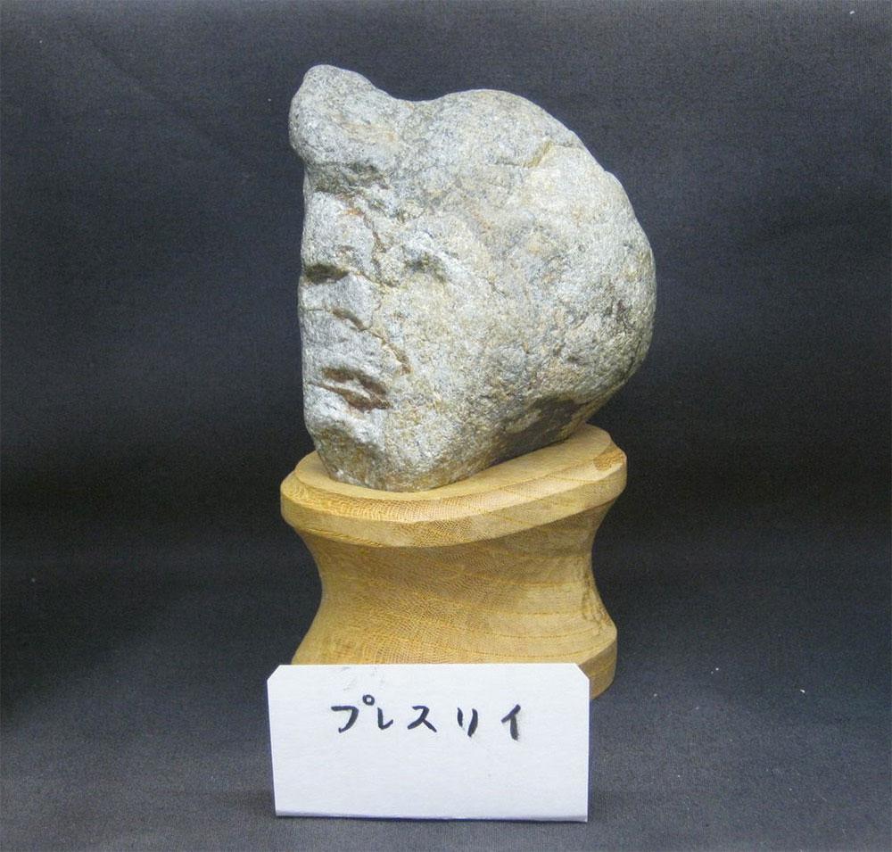 Chinsekikan-7
