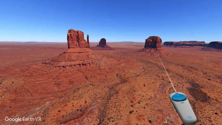 Google-Earth-VR-10