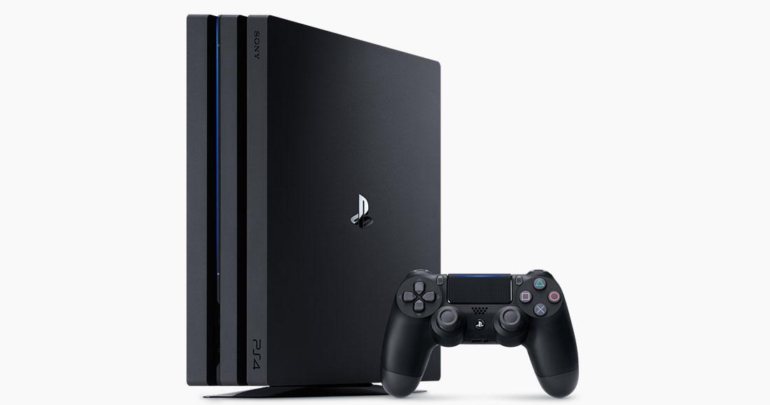 PS4-Pro-Une