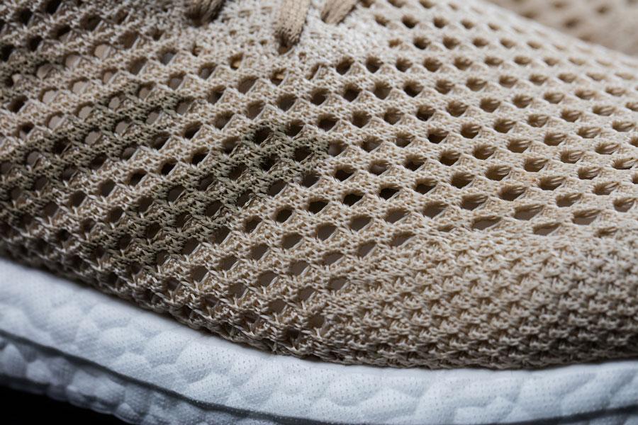 adidas-baskets-soie-detail