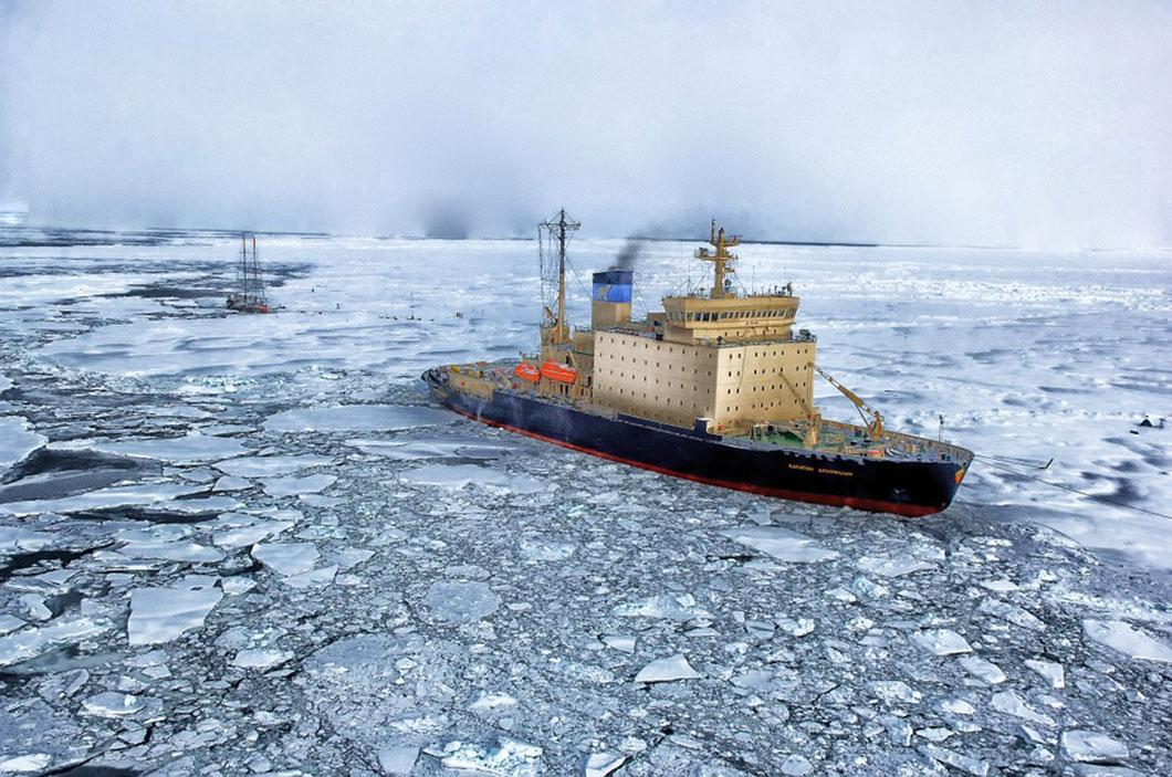 arctique-bateau