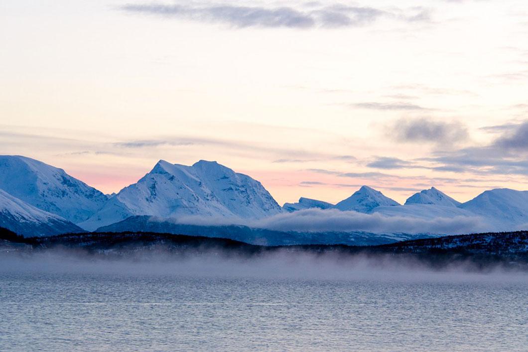 arctique-montagne
