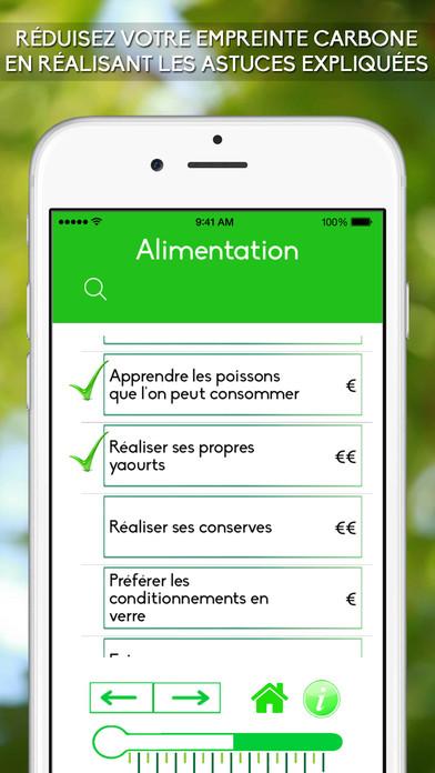 astuces-ecolo-application
