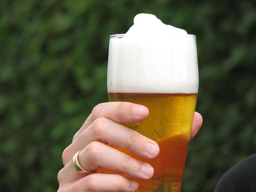 bieres-belges-mousse