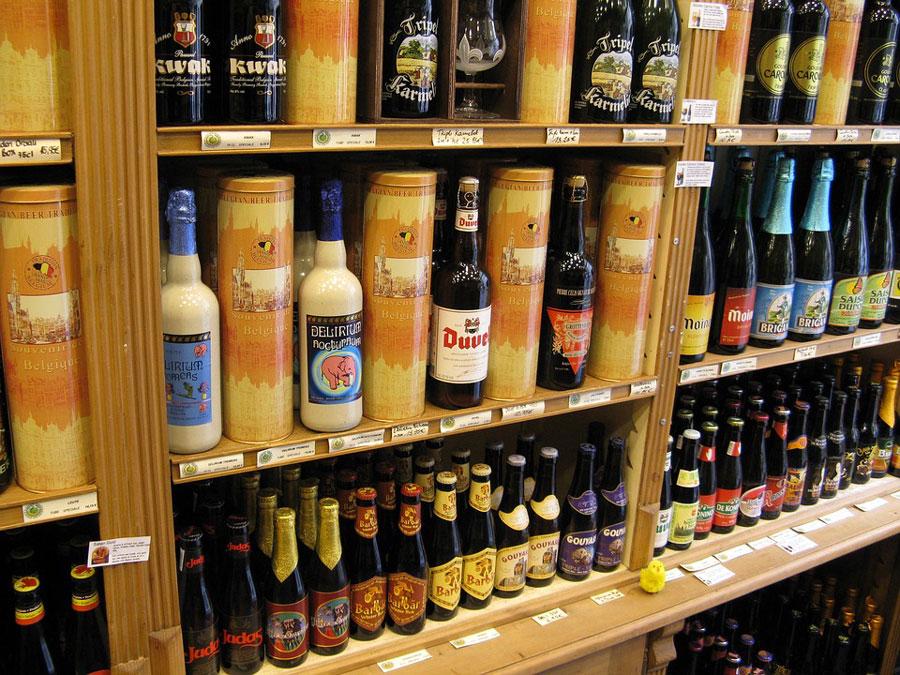 bieres-belges-variete