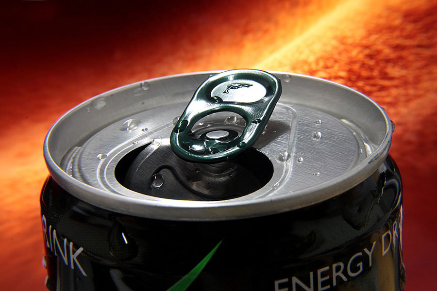 boisson-energisante-canette