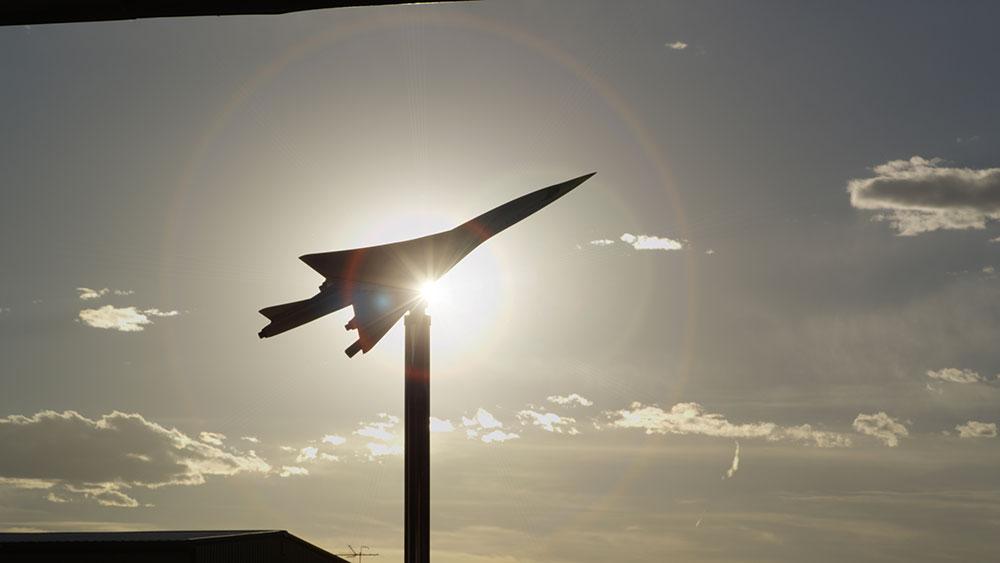 boom-supersonic-