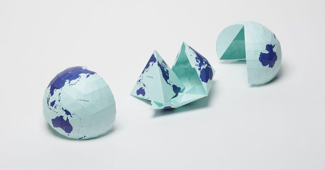 carte-monde-une