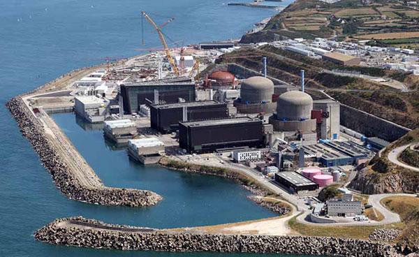 centrale-nucleaire-flamanville